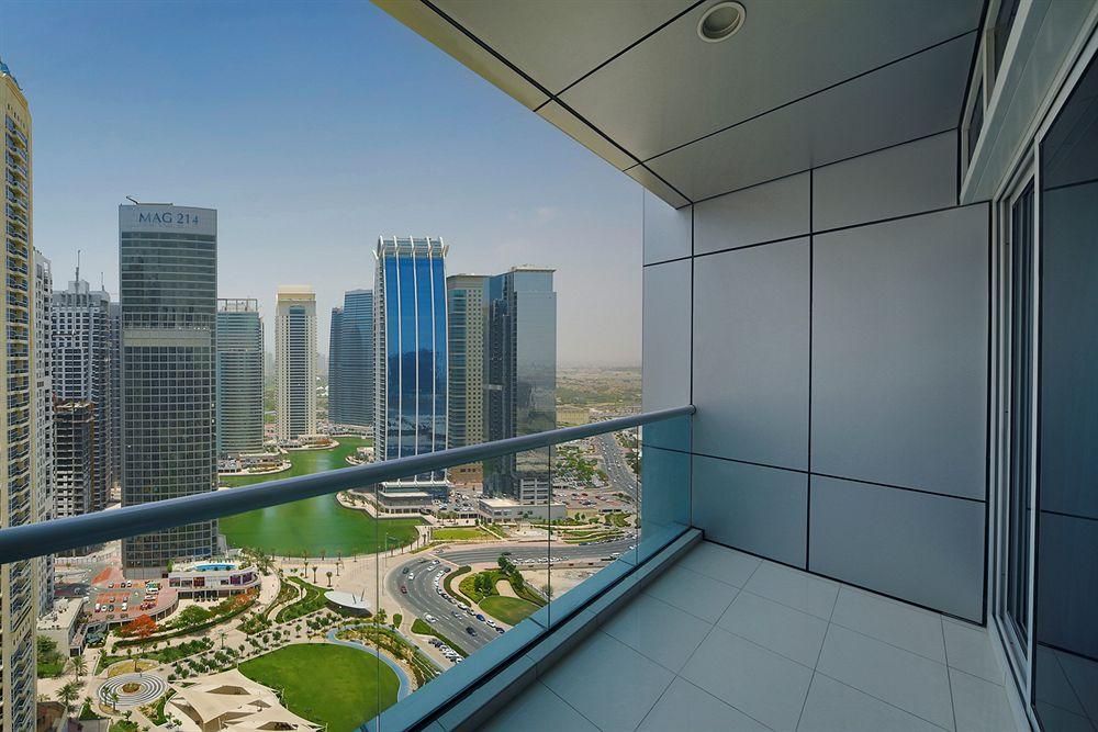 Hotel Armada Blue Bay 4* - Dubai 9