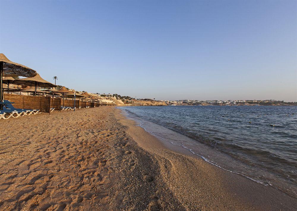 Hotel Sultan Gardens 5* - Sharm EL Sheikh 15