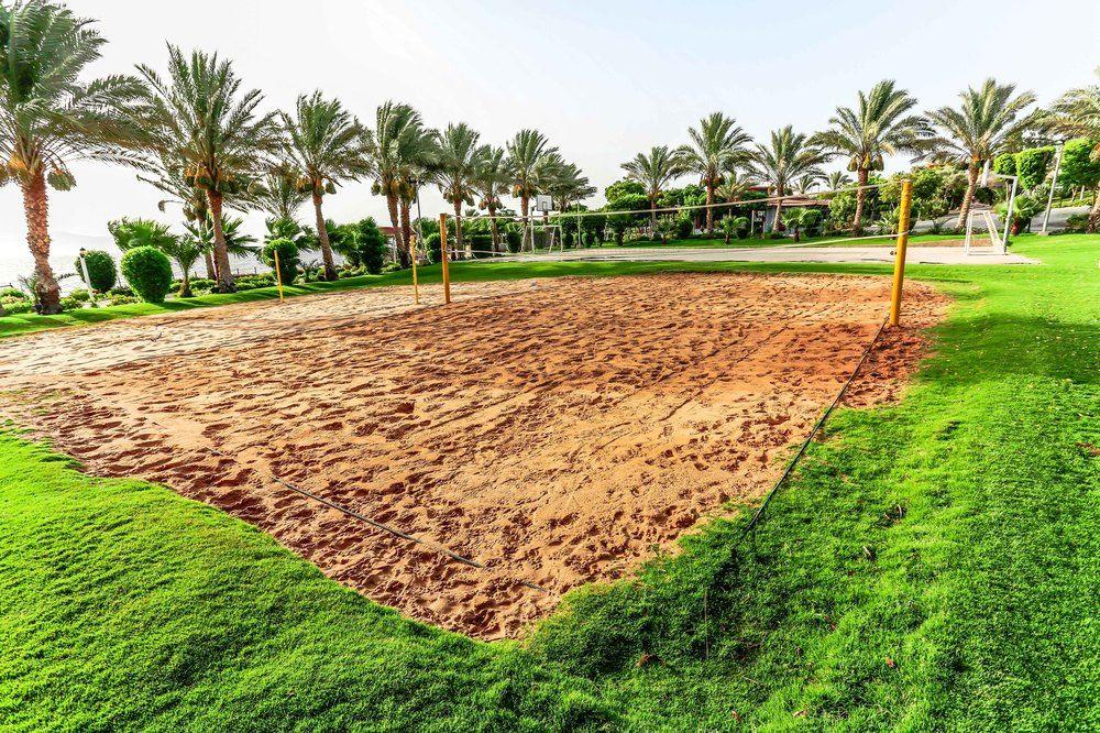 Hotel Sultan Gardens 5* - Sharm EL Sheikh 23