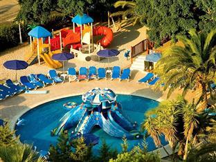 Hotel Sun Beach Resort Complex 4* - Rodos  7