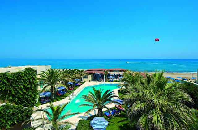 Hotel Eva Bay 4* - Creta ( adults only ) 6
