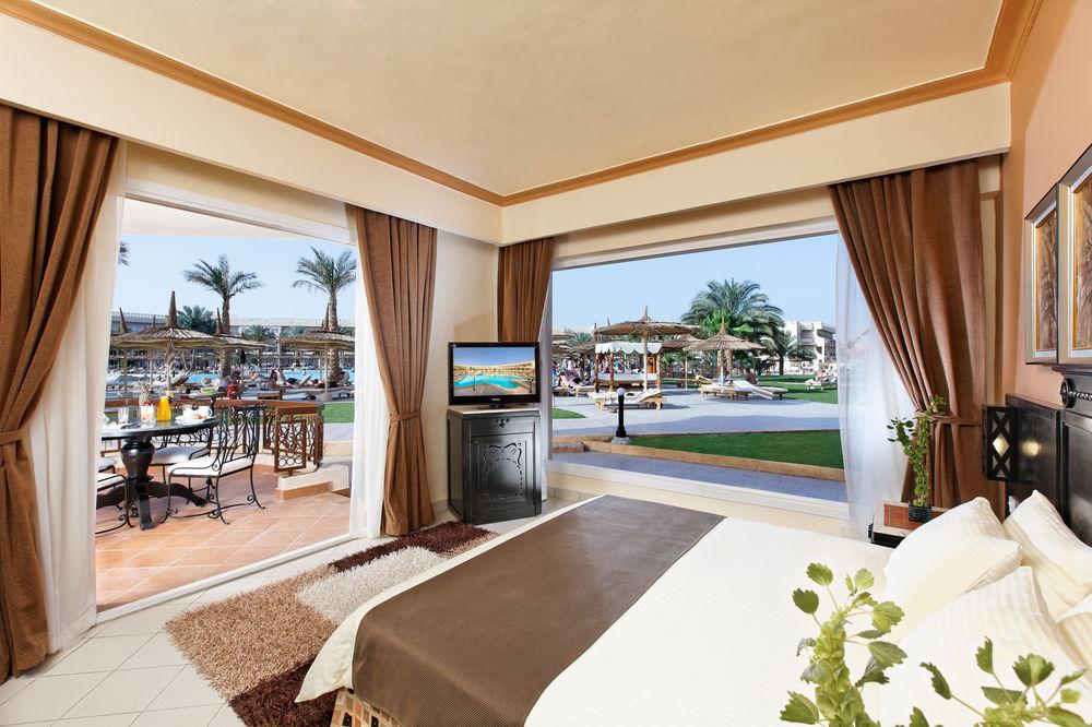 Hotel Royal Moderna 5* - Sharm El Sheikh 4