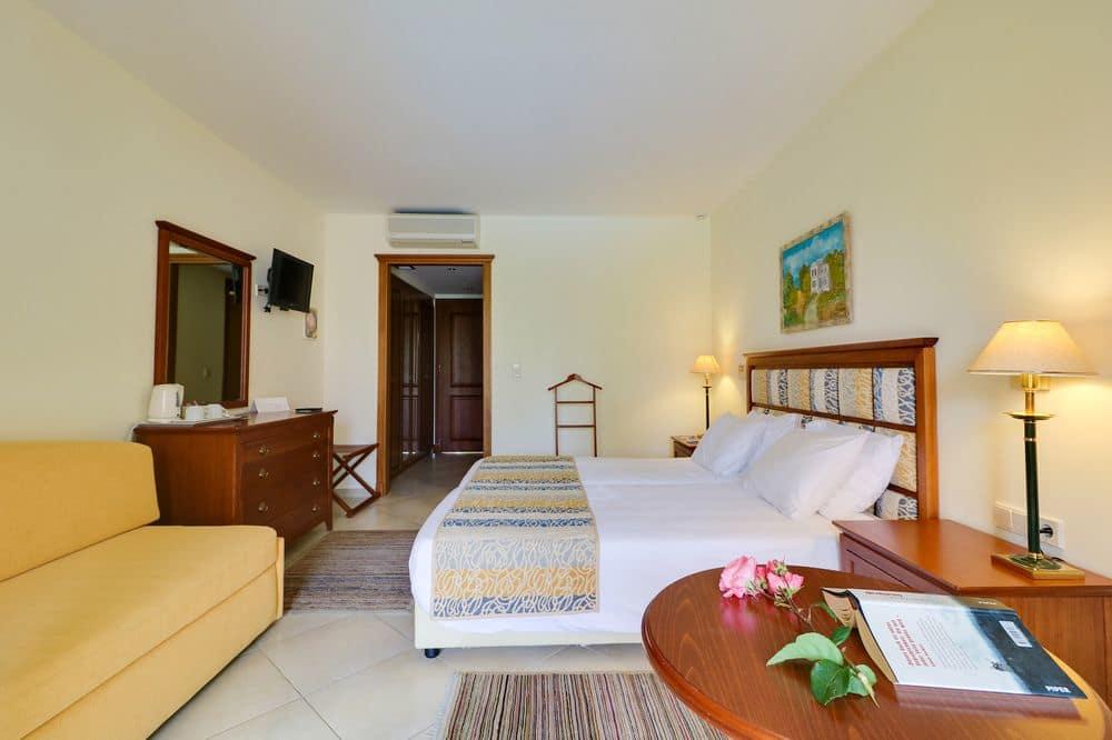 Hotel Aegean Melathron Thalasso 5* - Halkidiki 8