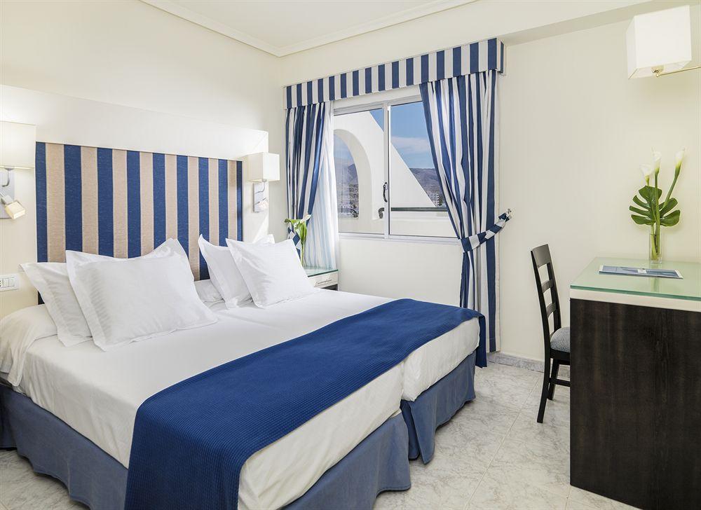 Hotel H10 Las Palmeras 4* - Tenerife 11