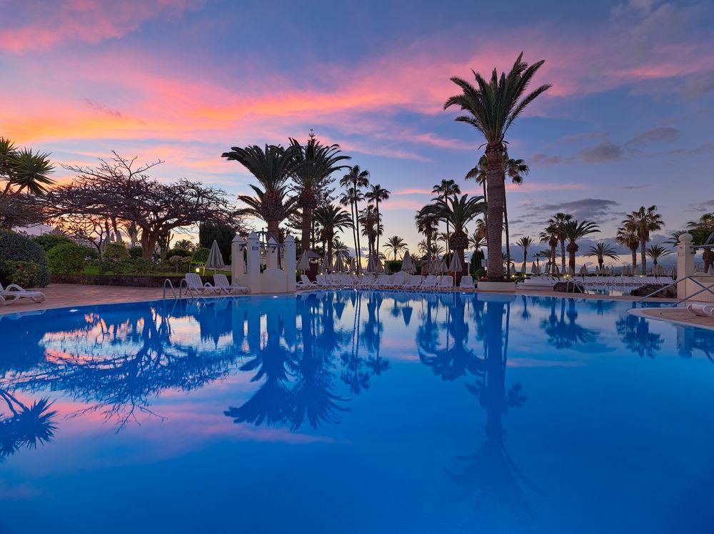 Hotel H10 Las Palmeras 4* - Tenerife 18