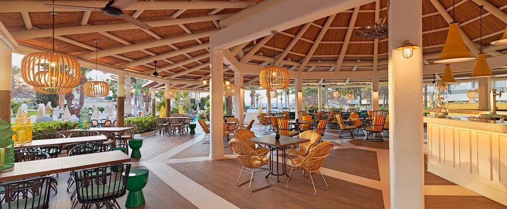Hotel H10 Las Palmeras 4* - Tenerife 20
