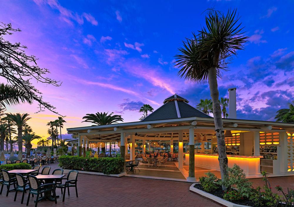 Hotel H10 Las Palmeras 4* - Tenerife 21