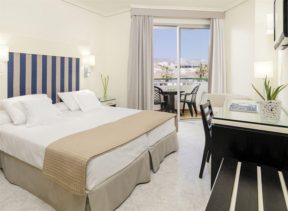 Hotel H10 Las Palmeras 4* - Tenerife 2