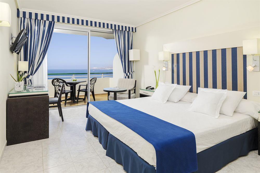 Hotel H10 Las Palmeras 4* - Tenerife 3