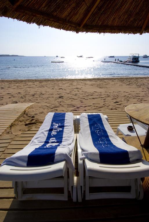 Hotel Maritim Jolie Ville Resort & Casino 5* - Sharm El Sheikh 2