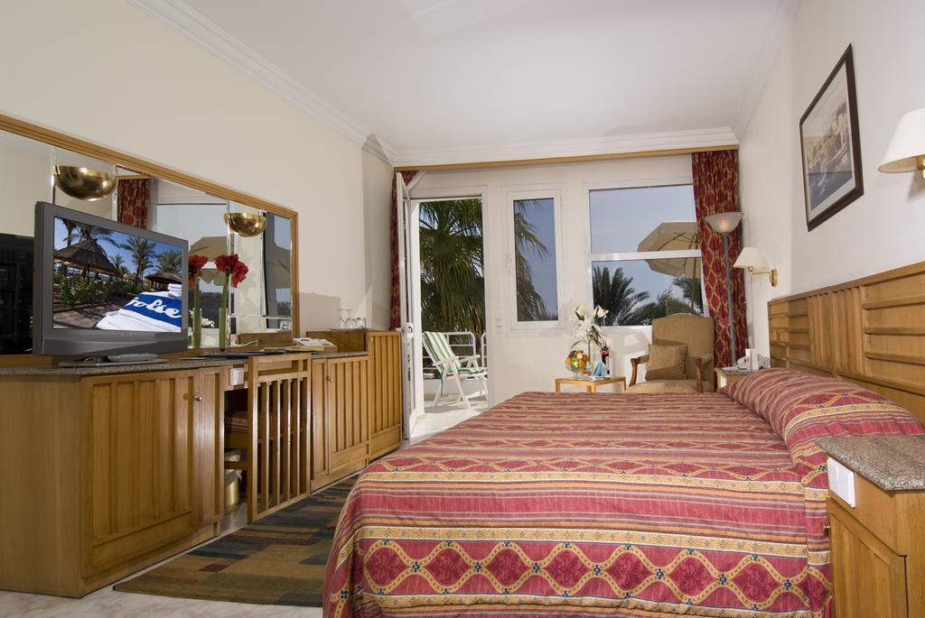 Hotel Maritim Jolie Ville Resort & Casino 5* - Sharm El Sheikh 3