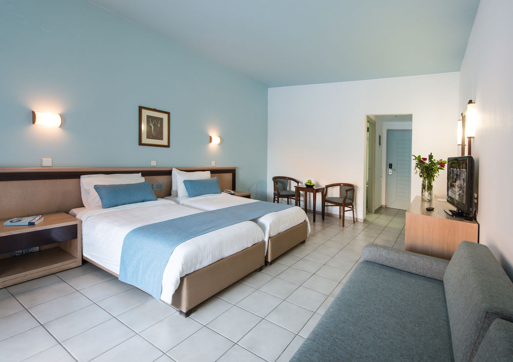 Hotel Fodele Beach & Water Park 5* - Creta 8