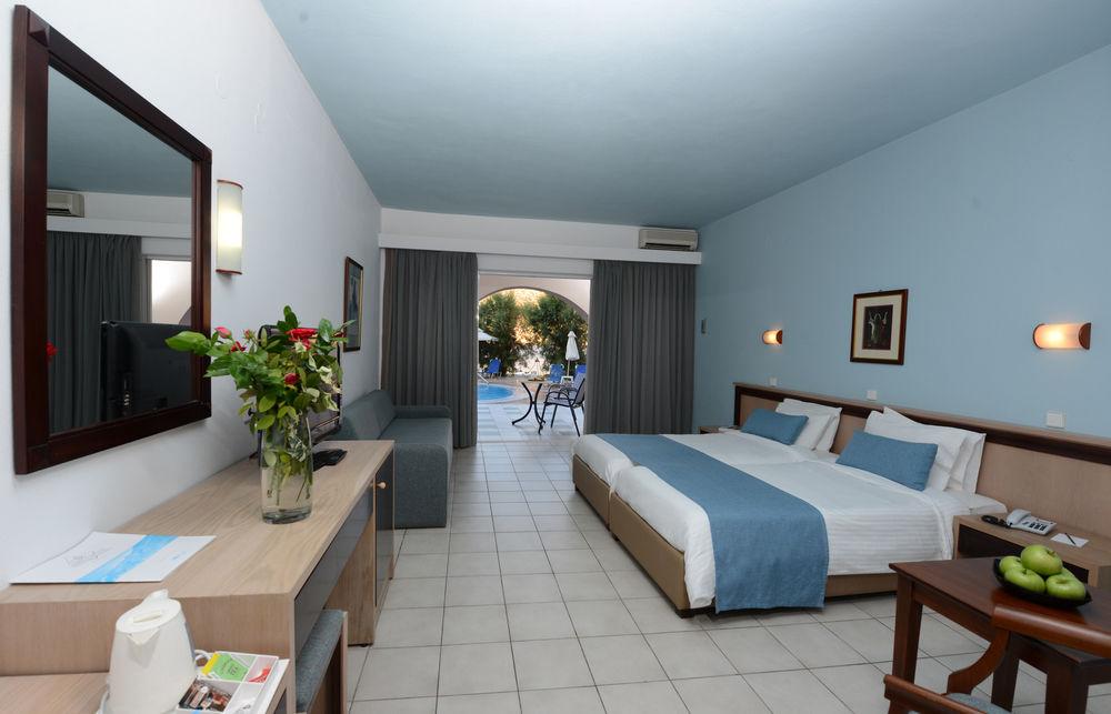 Hotel Fodele Beach & Water Park 5* - Creta 7