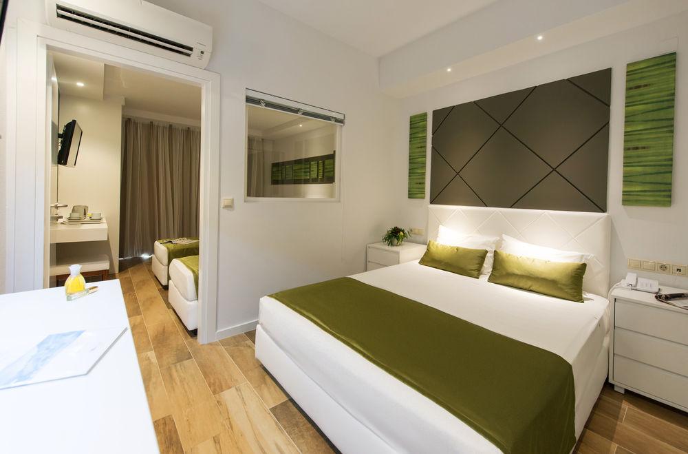 Hotel Fodele Beach & Water Park 5* - Creta 4