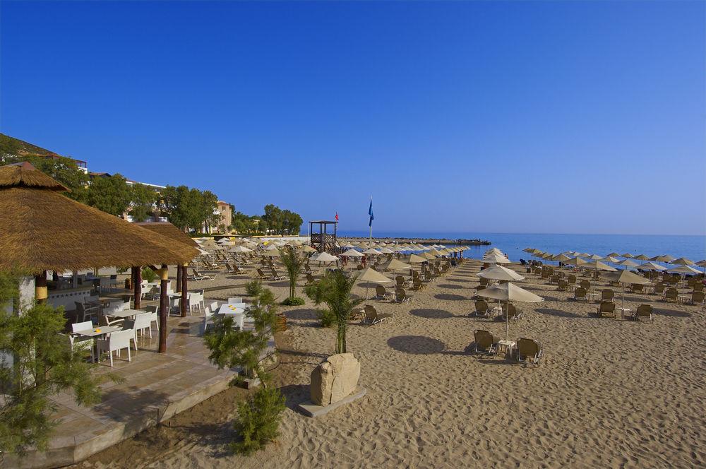 Hotel Fodele Beach & Water Park 5* - Creta 12