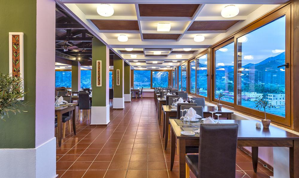 Hotel Fodele Beach & Water Park 5* - Creta 10