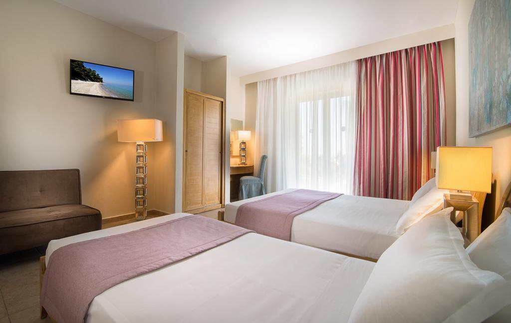 Hotel Alkyon 4* - Halkidiki 9