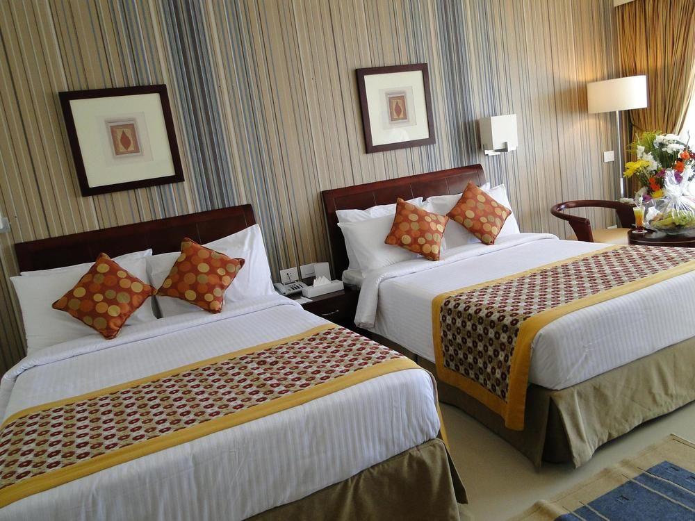 Hotel Helnan Marina Resort 4* - Sharm El Sheikh 11