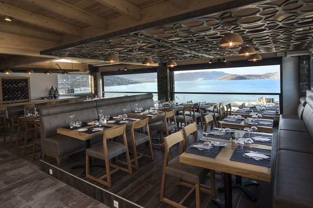 Hotel Elounda Orama 4* - Creta 2