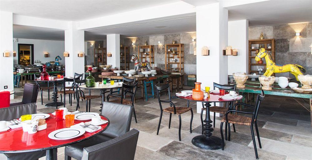 Hotel Myconian Avaton Resort Exclusive Villas 5* - Mykonos 25