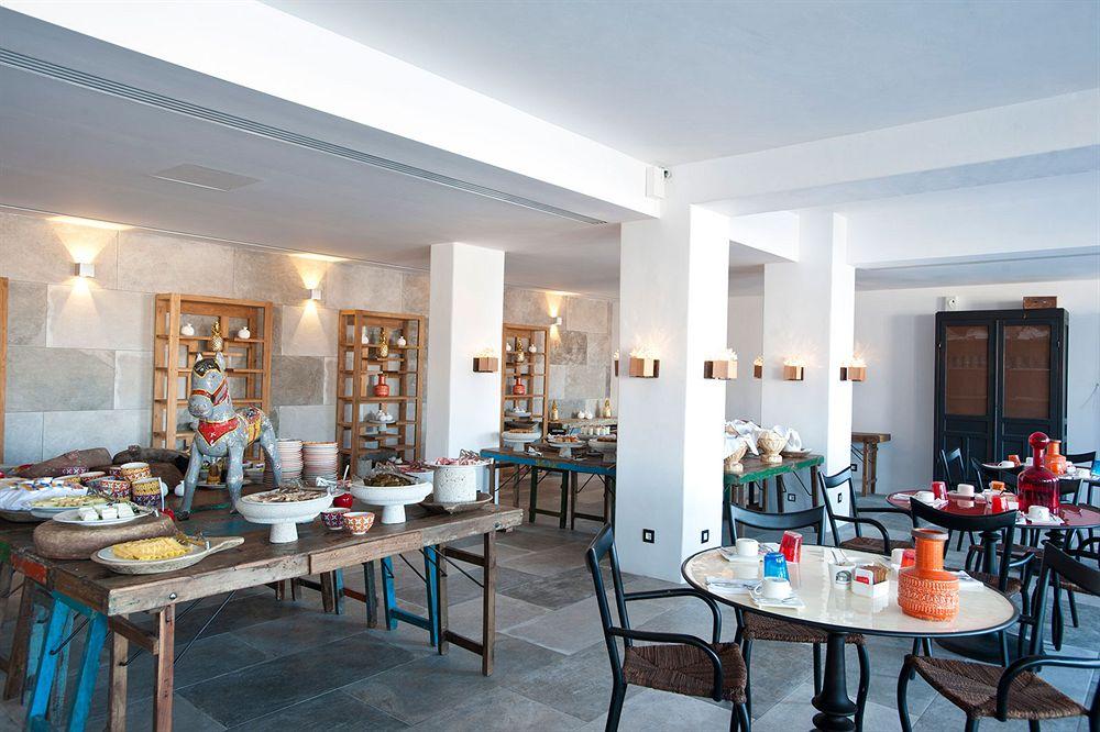 Hotel Myconian Avaton Resort Exclusive Villas 5* - Mykonos 6