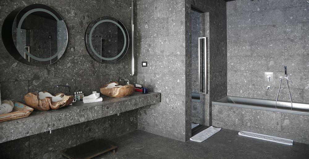 Hotel Myconian Avaton Resort Exclusive Villas 5* - Mykonos 21