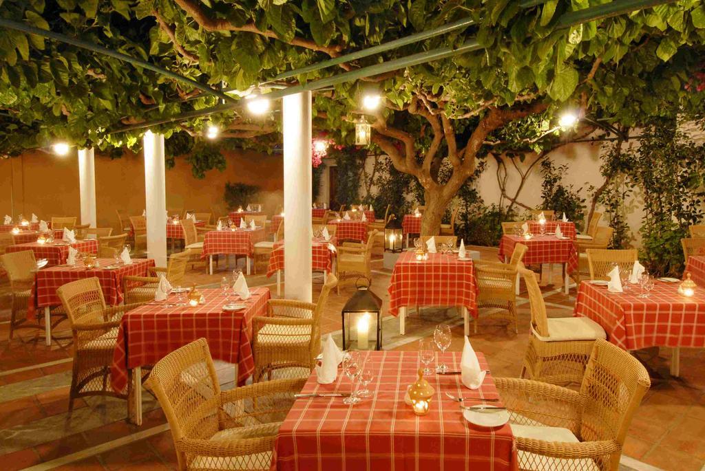 Plecare Bucuresti 05 iulie, Aquila Rithymna Beach Resort 5* - Creta 17