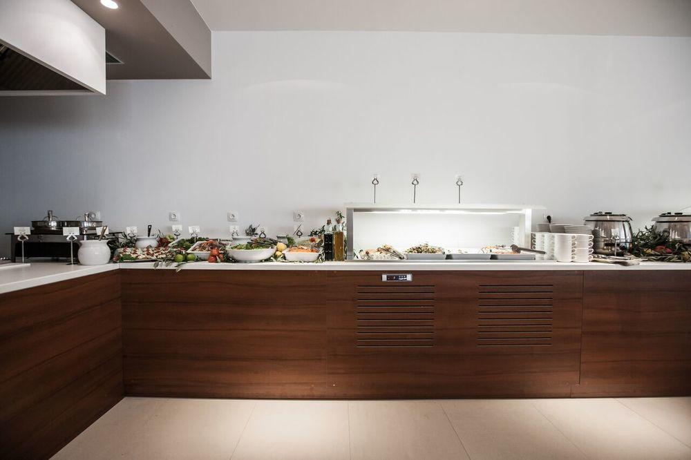 Hotel Cronwell Sermilia Resort 5* - Halkidiki 3