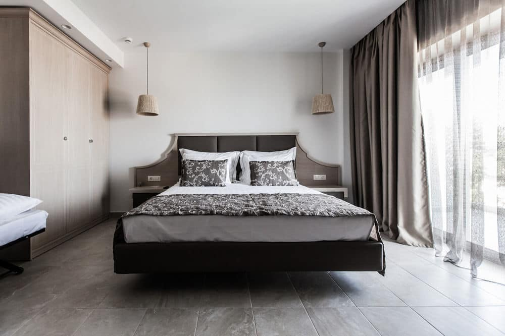 Hotel Cronwell Sermilia Resort 5* - Halkidiki 12
