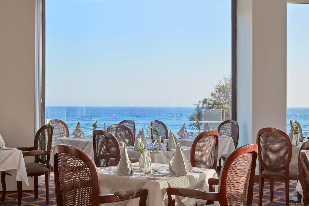 Hotel Grecian Bay 5* - Cipru 5