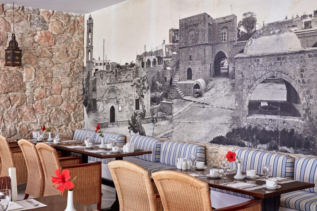 Hotel Grecian Bay 5* - Cipru 7