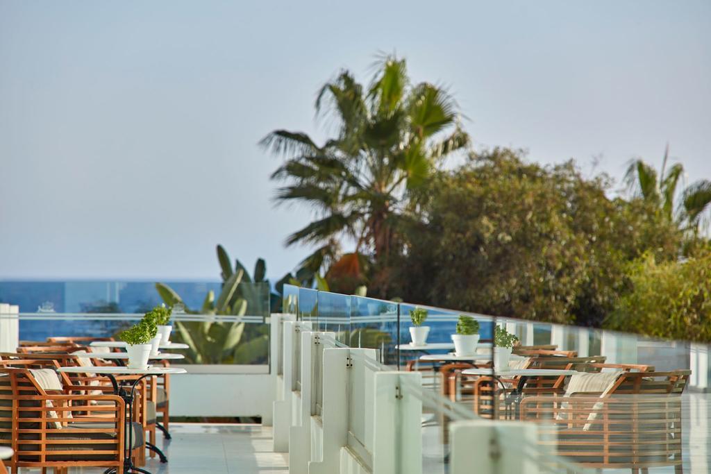 Hotel Grecian Bay 5* - Cipru 9