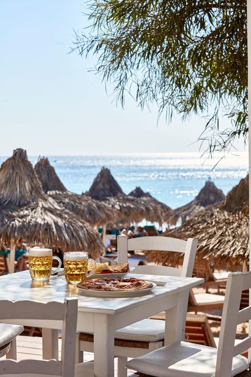 Hotel Grecian Bay 5* - Cipru 10