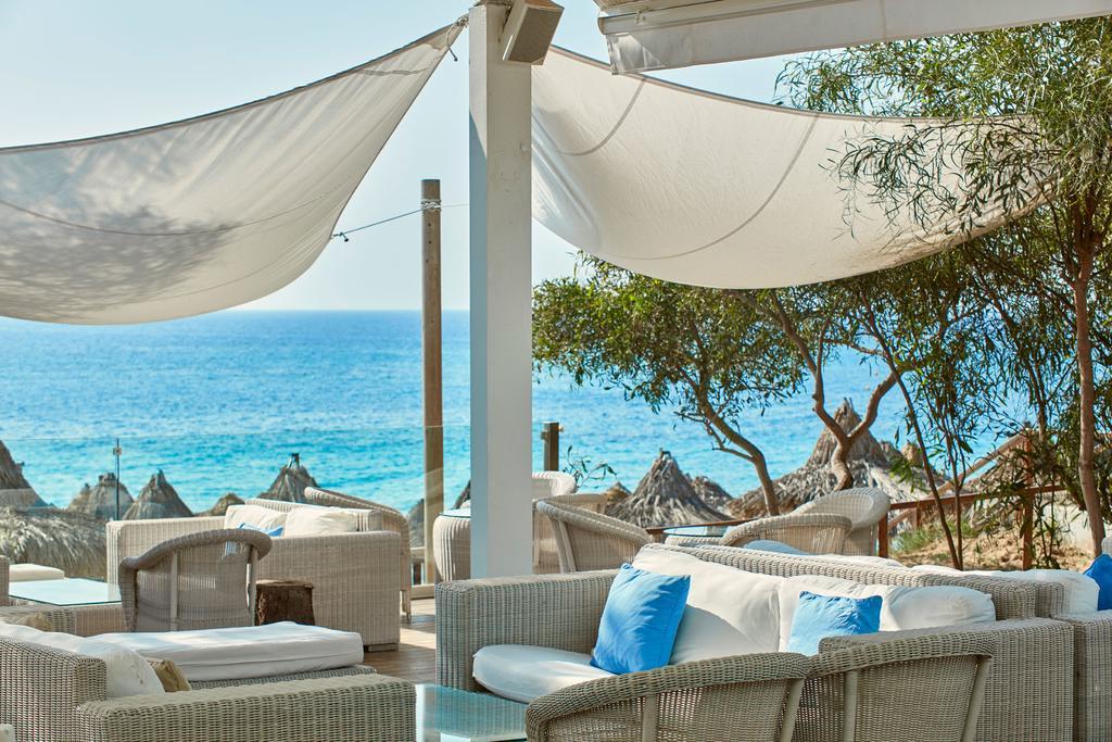 Hotel Grecian Bay 5* - Cipru 11