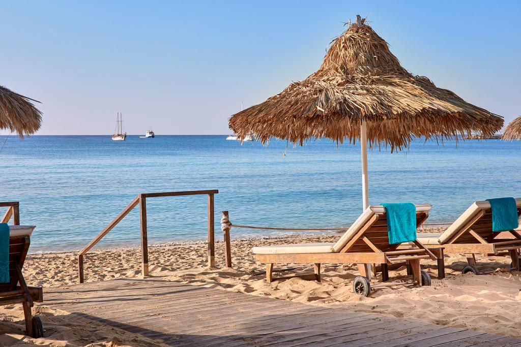 Hotel Grecian Bay 5* - Cipru 16