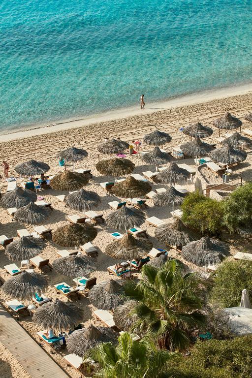 Hotel Grecian Bay 5* - Cipru 17