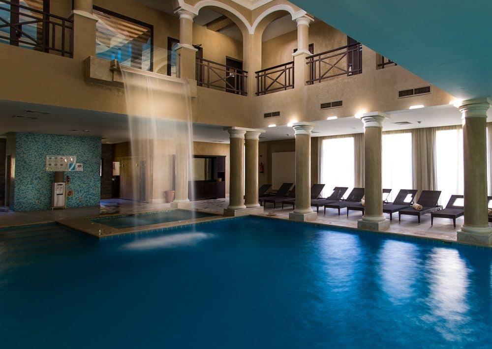 Hotel Jaz Aquamarine Resort 5* - Hurghada 7