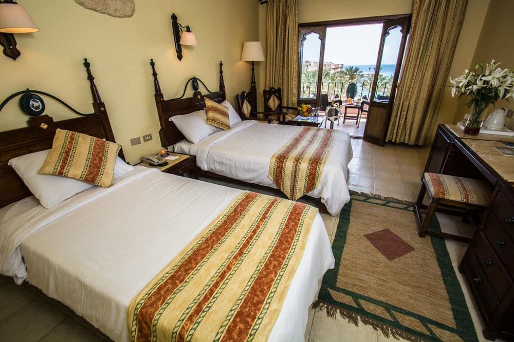 Hotel Sunny Days El Palacio 4* - Hurghada 9