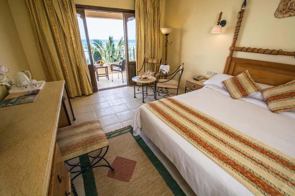 Hotel Sunny Days El Palacio 4* - Hurghada 8