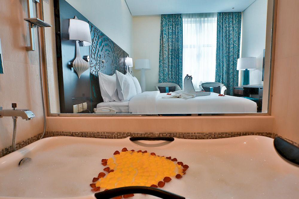 Hotel Signature AL Barsha 4* - Dubai 3