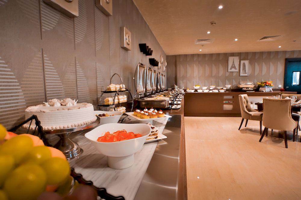 Hotel Signature AL Barsha 4* - Dubai 5