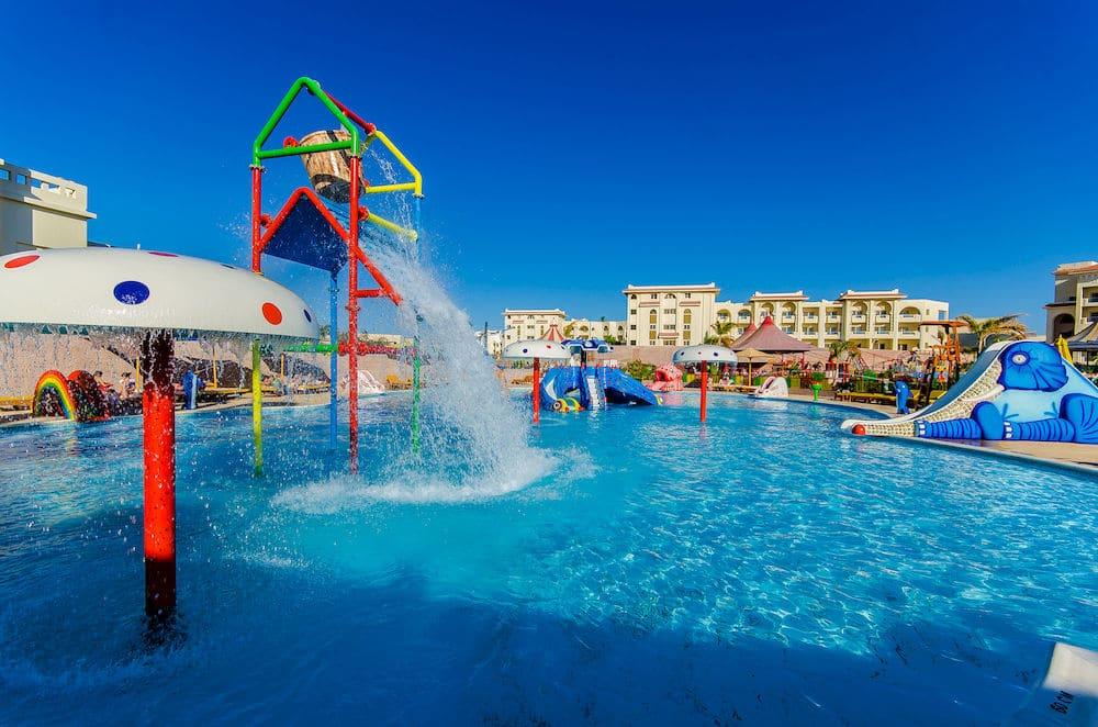 Hotel Serenity Fun City 5* - Hurghada 19
