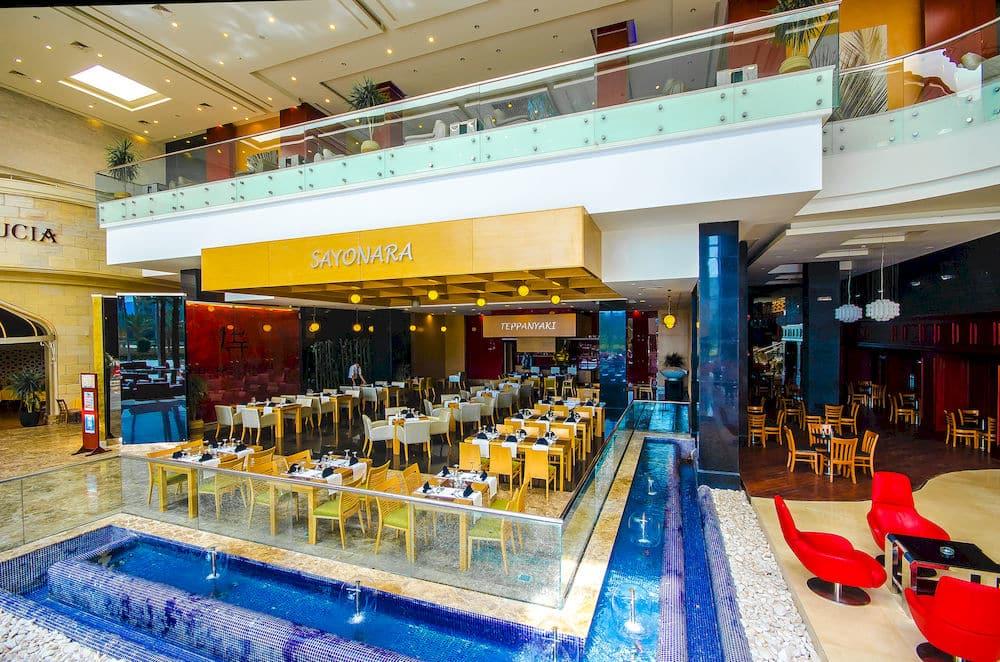 Hotel Serenity Fun City 5* - Hurghada 16