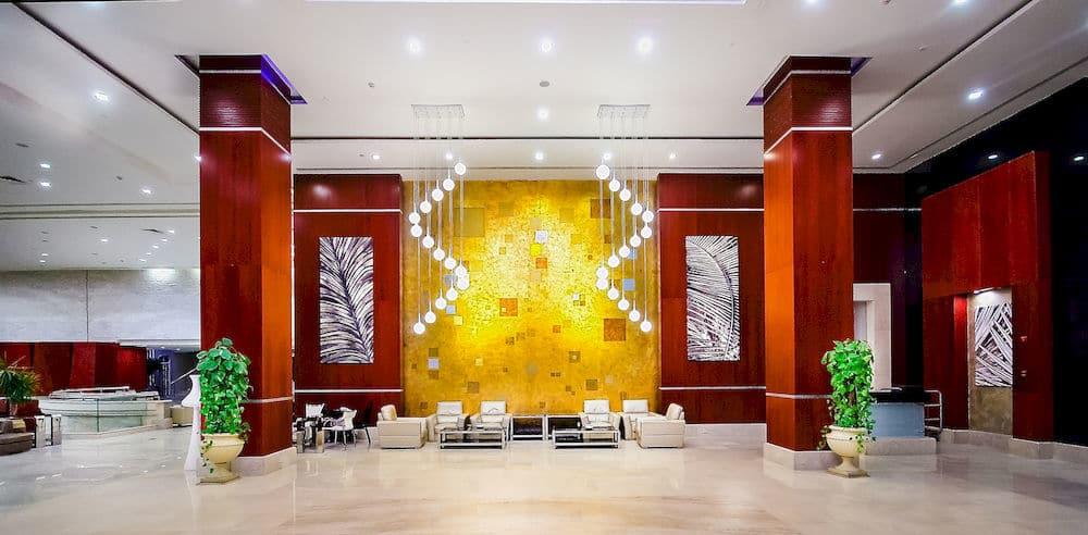 Hotel Serenity Fun City 5* - Hurghada 7