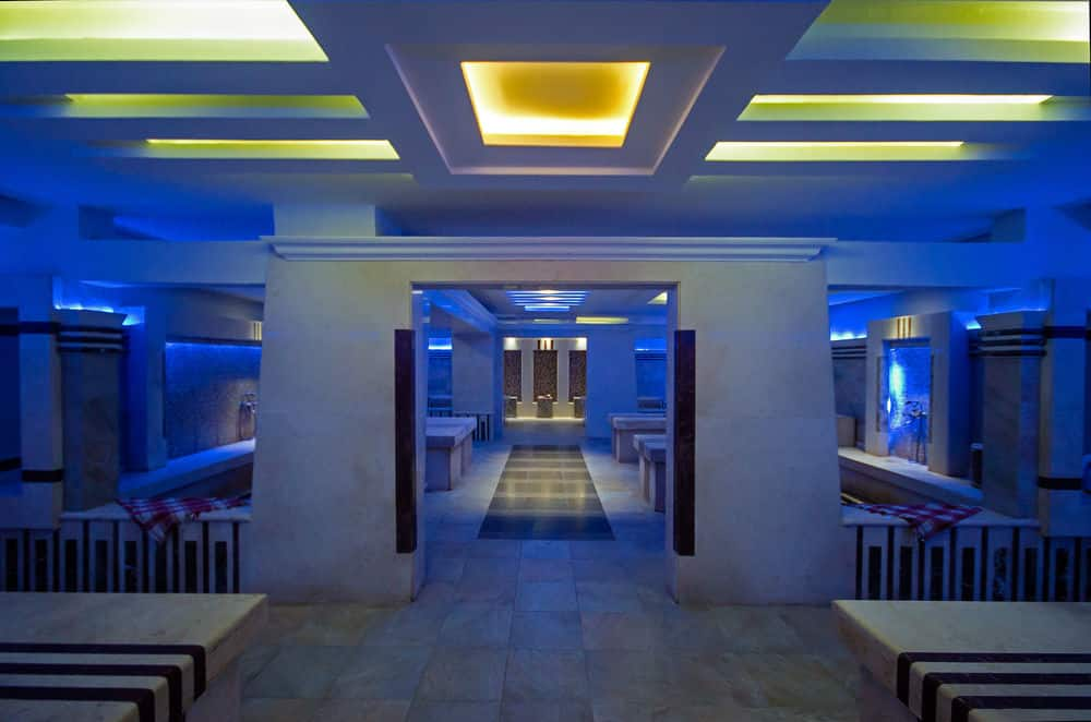 Hotel Serenity Fun City 5* - Hurghada 4