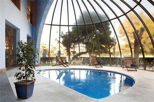 Hotel Myseahouse Flamingo 4* - Palma de Mallorca 4