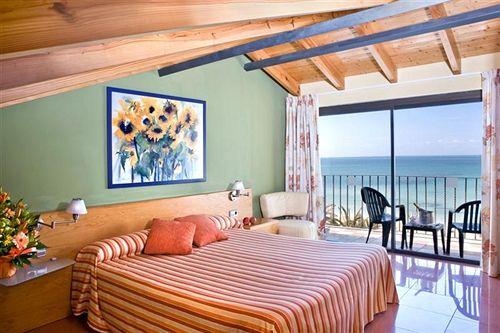 Hotel Myseahouse Flamingo 4* - Palma de Mallorca 5