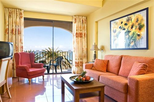 Hotel Myseahouse Flamingo 4* - Palma de Mallorca 6