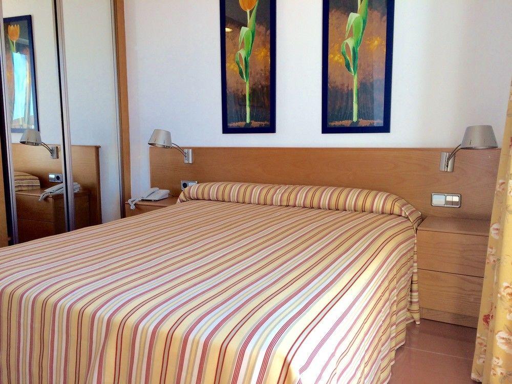 Hotel Myseahouse Flamingo 4* - Palma de Mallorca 8