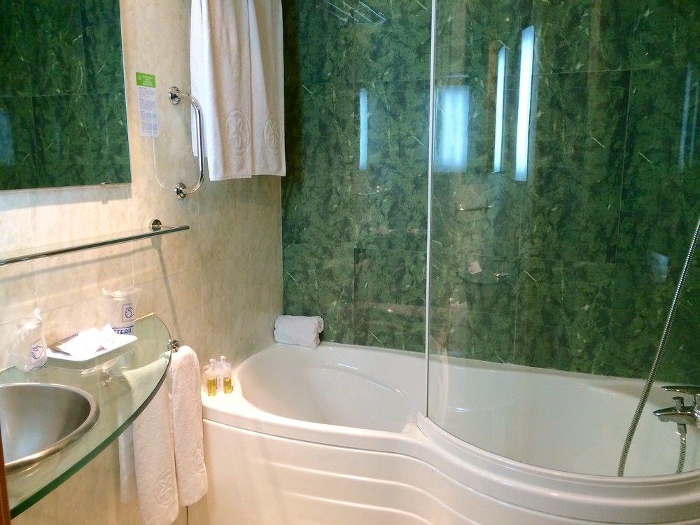 Hotel Myseahouse Flamingo 4* - Palma de Mallorca 9